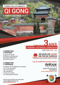 flyer-A5-formationQIGONG-Nelly-2018-final2