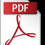 icon_PDF-2