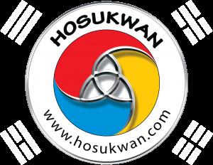 Hosukwan_COM-blanc
