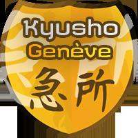 Kyusho_Genève