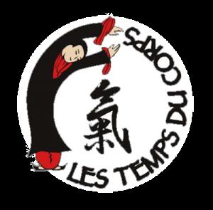 Logo_TDC
