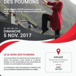 flyer-A5-stage-poumons-Nelly02