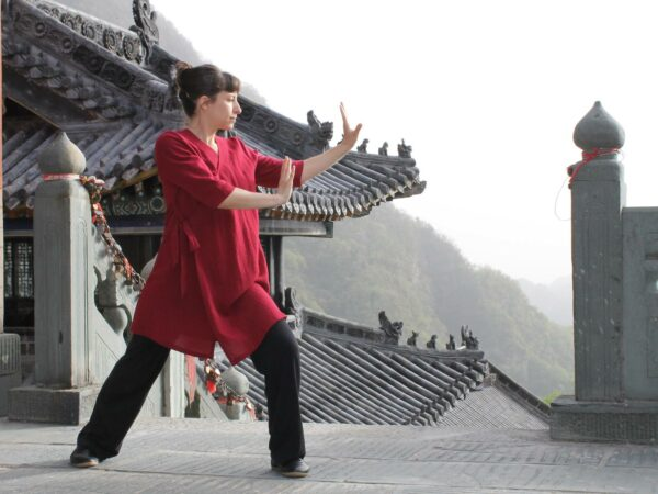 Nelly-wudang-1