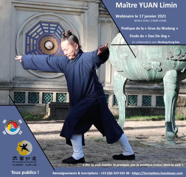 YuanLimin-17janv21